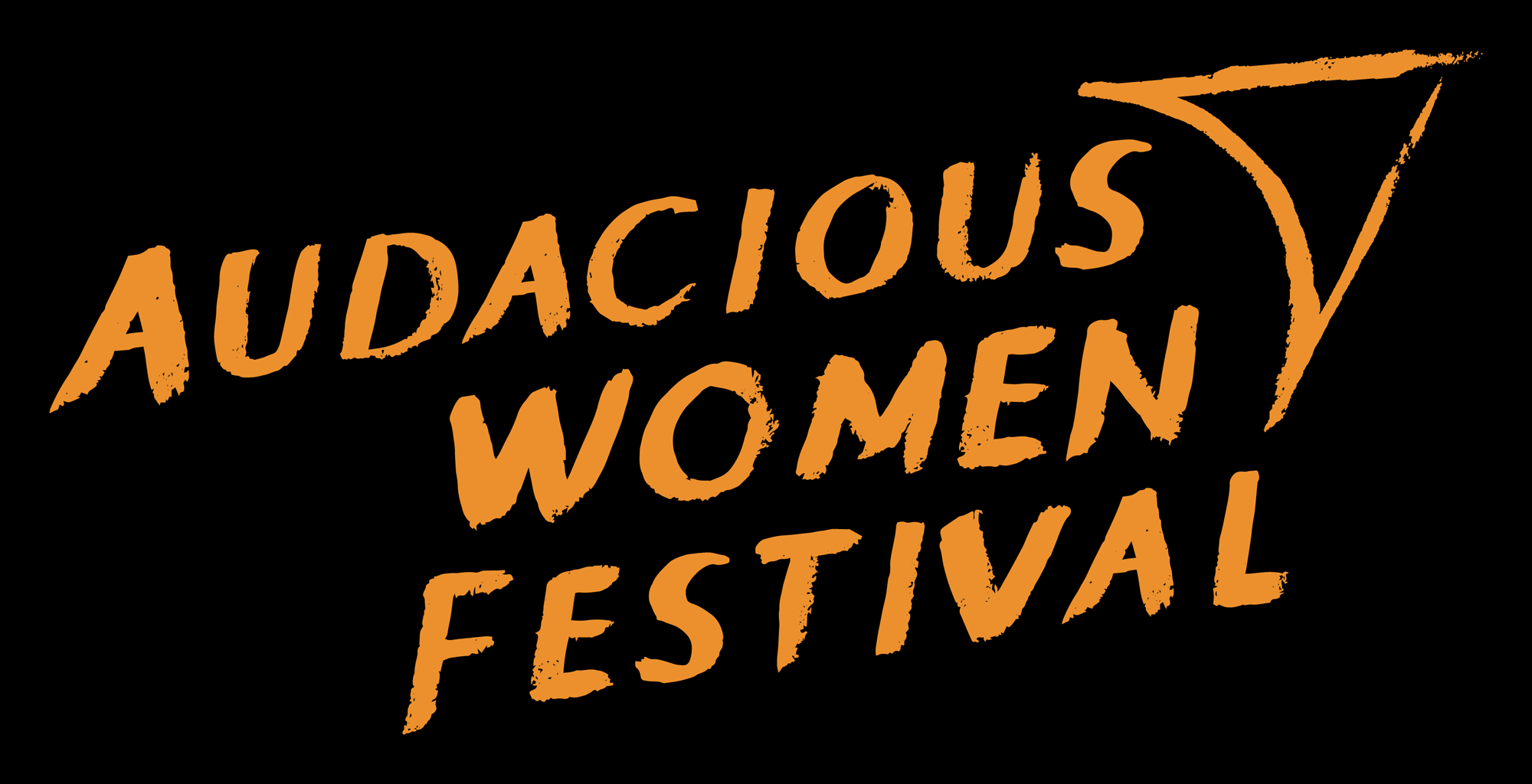 The Audacious Women Festival