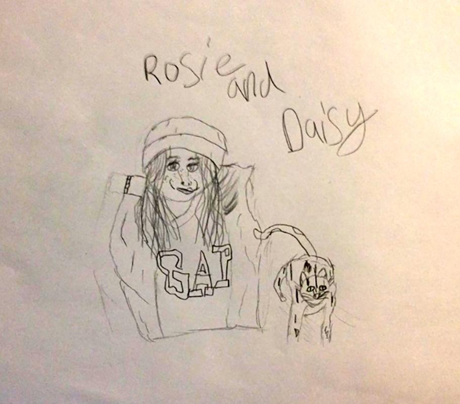 Rosie-and-Daisy-by-Rosie