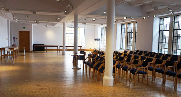City Art Centre fifth floor venue hire.jpg