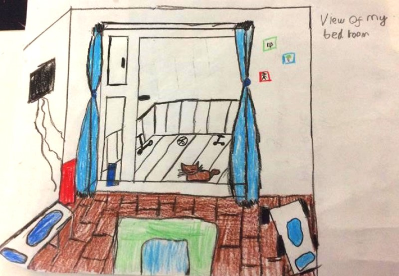 View_of_my_bedroom_by_Hamza