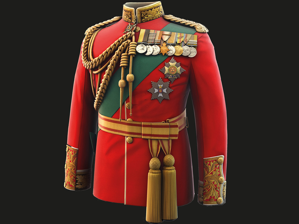 Haig Uniform.jpg