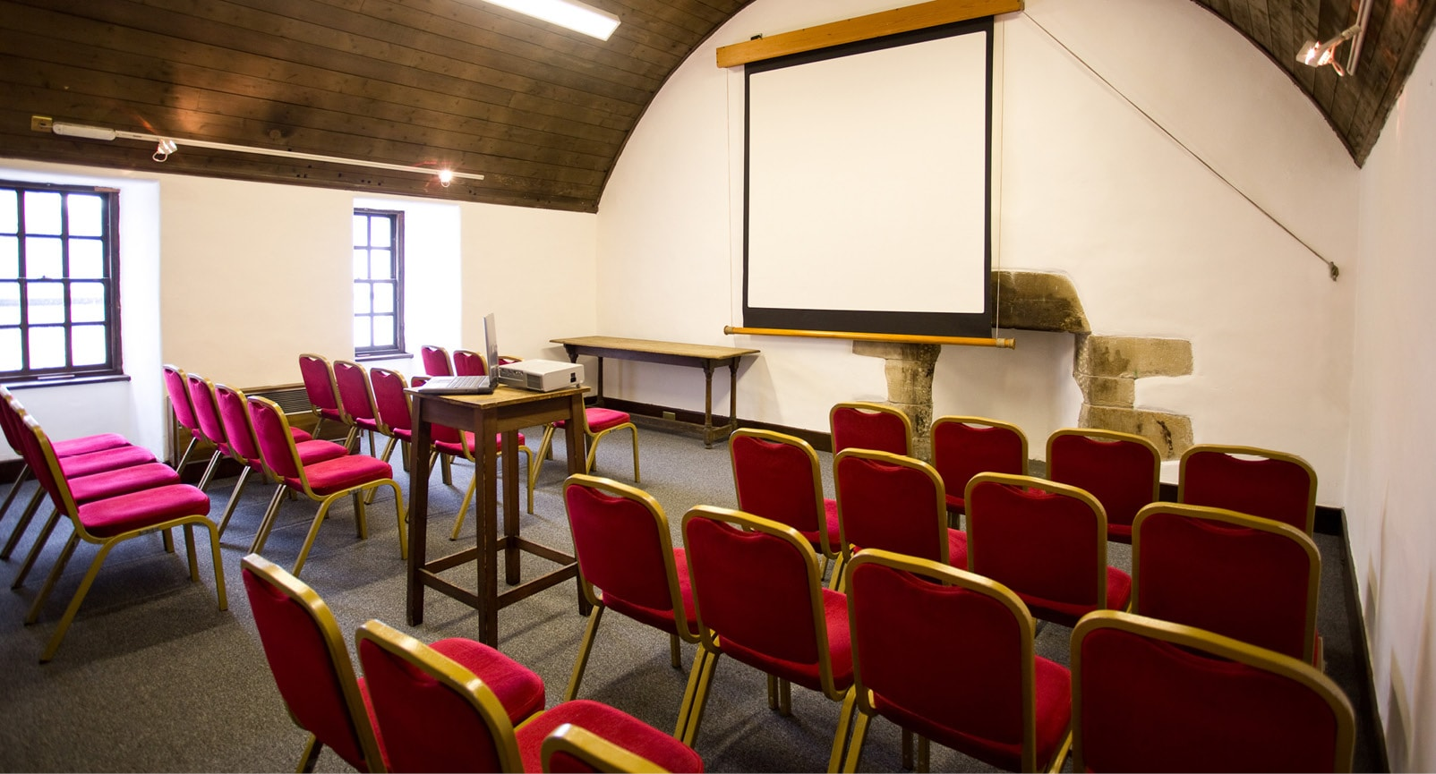Image result for hire venue