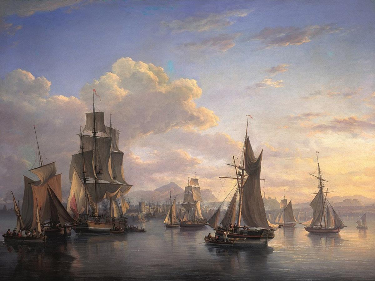 Nasmyth-Port of Leith_ Fine Art-min.jpg