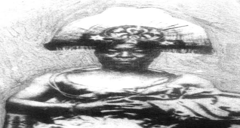 Benin Massacre