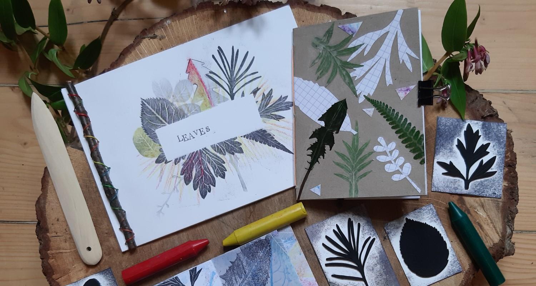 Bookbinding_and_botanicals