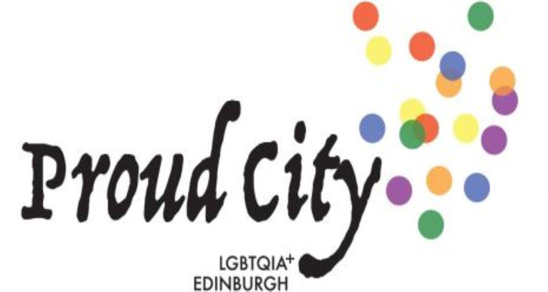 Proud-City