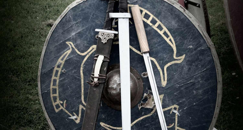 Qu'est-ce qu'un « viking » ?