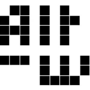 Alt-W Logo