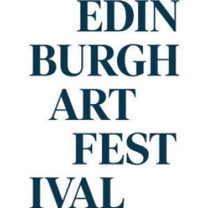 Edinburgh Arts Festival Logo