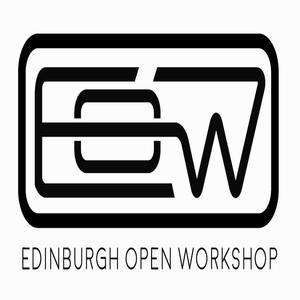 Edinburgh Open Workshop