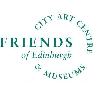 Friends of the City Art Centre