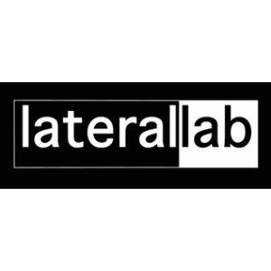 Lateral Lab Logo