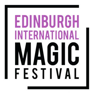Magic Festival