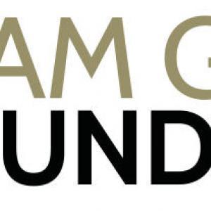 WG Foundation