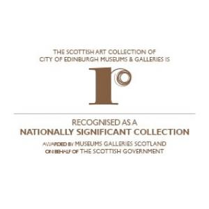 Our Fine Art Collection is Recognised