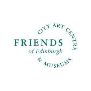 Friends of the City Art Centre