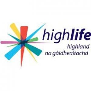 High Life Highlands