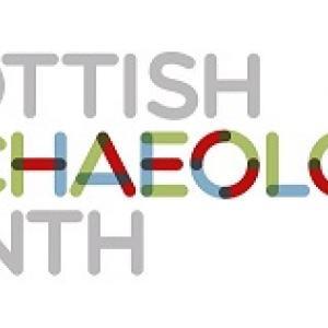 Scottish Archaeology Month