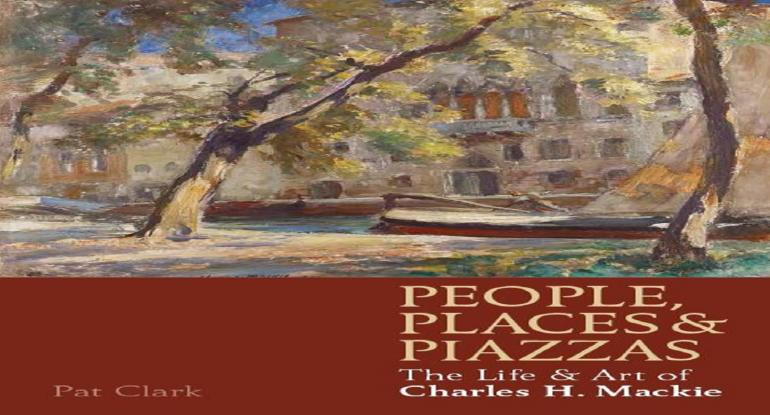 People Places Piazzas