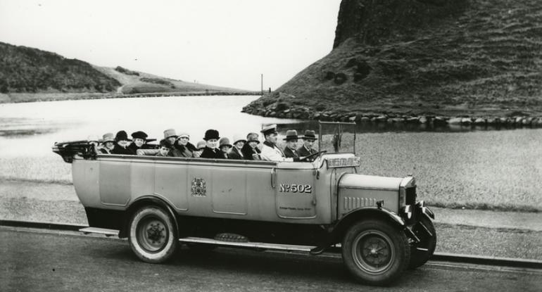 1926_charabanc