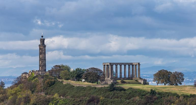 Nelson Monument header-min.jpg