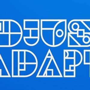 Adjust_Adapt