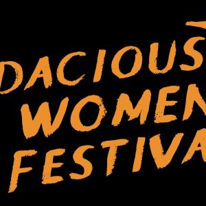 The Audacious Women Festival