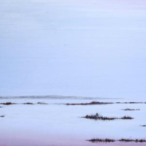 Jock McFadyen, Uist, 2011 © the artist