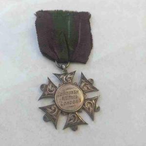 Nannie Brown medal.jpg